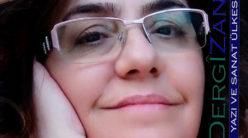 Anne / Ülkü Duysak