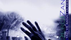 Çivit Mavisi / Gürhan Gürses