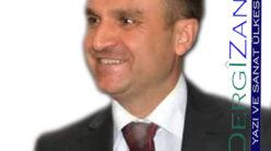 Kim Hatalı Dersiniz? / Prof. Dr. Hamdi Temel