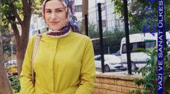 Gülümseyin Çekiyorum! / Elif EksiZorer