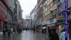 Beni Bu Şehir Kesmiyor / M. Faruk Habiboğlu
