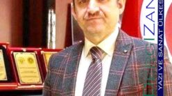 Bizler Bayramları Dolu Dolu ve Coşkulu Yaşardık! / Prof. Dr. Hamdi Temel