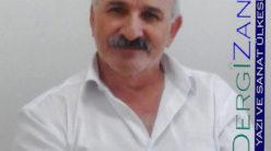 Beş Şiir / Osman Fermanoğlu