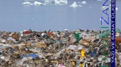 Geri Dönüşüm Bile Okyanusların Kirlenmesini Önleyemiyor! / Prof. Dr. Hamdi Temel