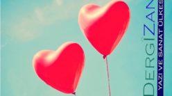Senin Beni Sevdiğin Gibi Sevebilseydim Seni / Gürhan Gürses