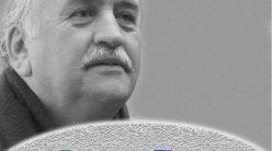 Yürekler Aşka Kansın / Ali Özkanlı
