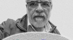 Tek Kişilik Karyola / Mehmet Faruk Habiboğlu
