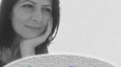 Aliya İzzetbegoviç Aşığı Bir Şair: Gülnihal Özkan / Ziya Doğan