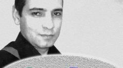 İki Şiir / Mehmet Şirin Aydemir