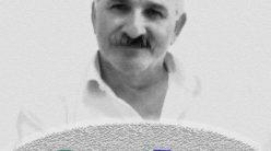 Bir Demet Şiir / Osman Fermanoğlu