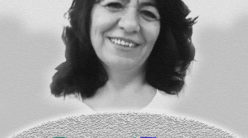 Vicdan / Ayla Mediha Eser