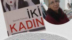 Yaşamını Kızına ve Kitaplarına Adayan Yazar / Dergizan