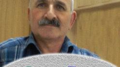 Şiir Destesi / Osman Fermanoğlu