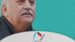 Gözlerin / Ali Özkanlı