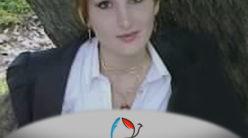 Alın Yazım / Aynur Agabaleyeva