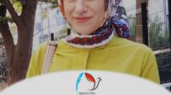 Biz Kimiz / Elif Ekşi Zorer