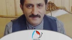 Büyüklere Masal / Osman Avanoğlu