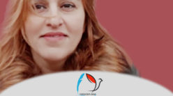 Selam /Benzer Yusifova Toroslar