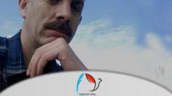 İki Şiir / Mustafa Alagöz