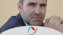 Özledim Seni Sevgilim / Mustafa Yıldız