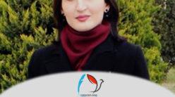 On Yeddi İl / Aynur Agabeleyeva