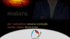 Matara / Ramazan Seydaoğlu