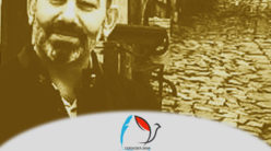 Aybala'dan Han Buğra'ya / Serkan Sayan