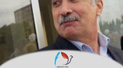Üç Şiir / Süleyman Abdulla