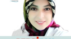 Gönül Ezkârım / Hanife Barış