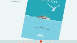 Nebi Çam'dan İstanbul Öyküleri, Aşk Dolu Sözler / DergiZan