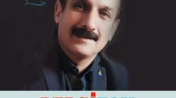 Final / Zeki Bayram