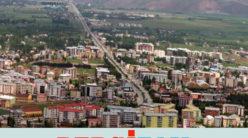 Muşum / Mustafa Yıldız
