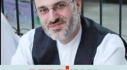 Canlı Kur'an Olarak Peygamber / Sadettin Turhan