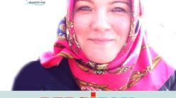 Masalcının Ölümü/ Samiha İkbal