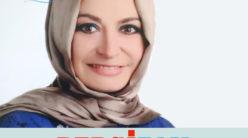 Gülümse / Selma Çanakçıoğlu