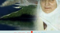 Seni Dinliyorum Anne Gözlerim Kapalı / Eşref Bolukçu