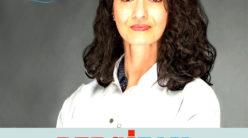 Psikolojik Dayanıklılık / Dr. İmbat Taşkın