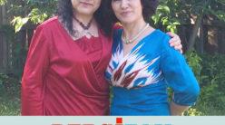 Ablasını Arayan Uygur Rushan Abbas / DergiZan
