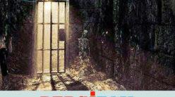 Yusuf Olsan On İki Yıl Zindan / H. Kübra Aydın