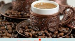 Bir Fincan Kahvenin…. / Kübra Aydın
