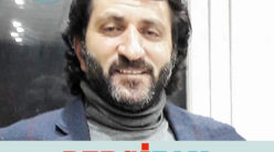 Bembeyaz Öldük / Osman Avanoğlu