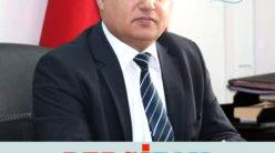 Ah Ülkemin İnsanı! Sen Neymişsin! / Doç. Dr. Mustafa Güneş