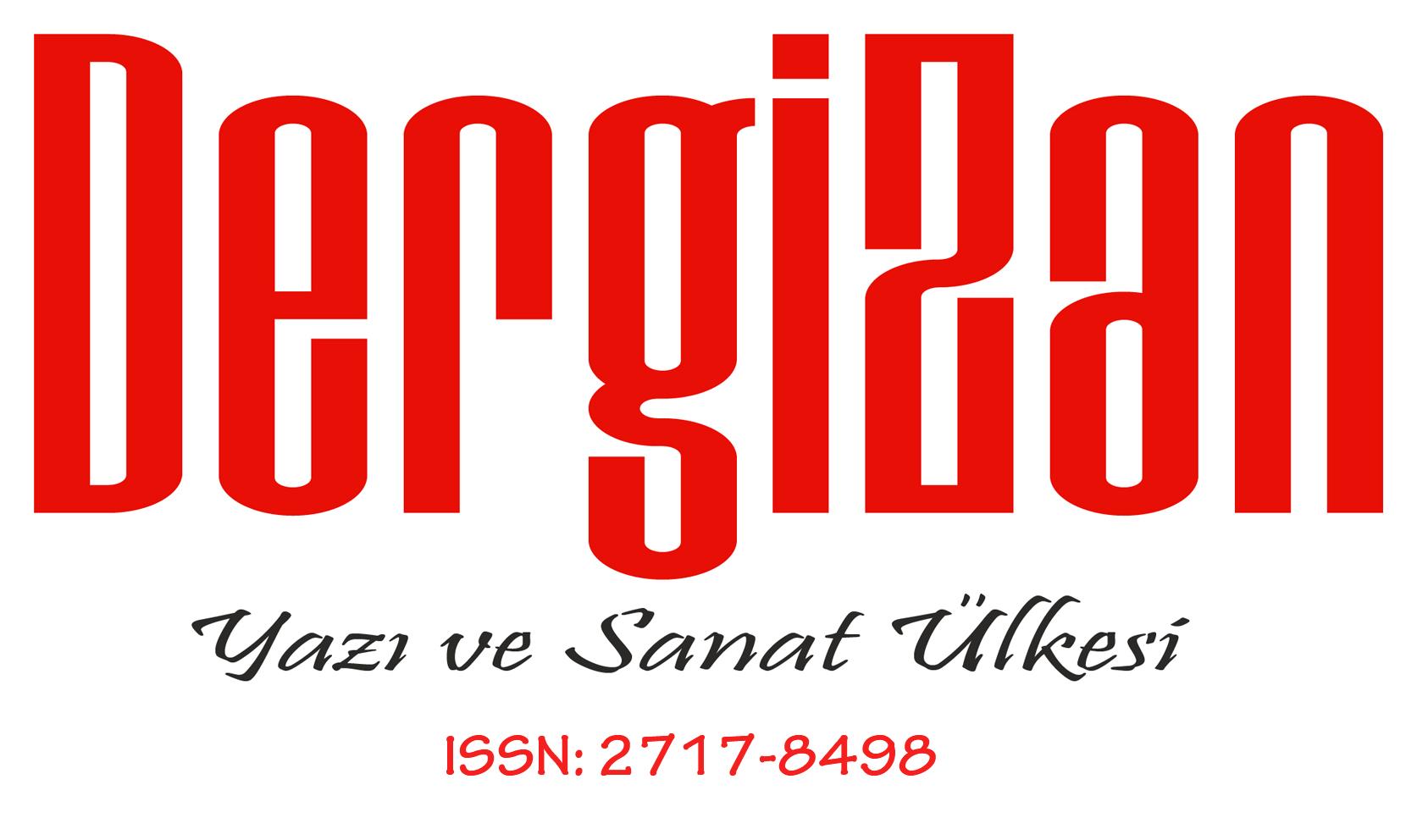DergiZan